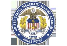 Marine Merchant Academy